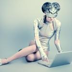 La fusión entre moda y tecnología