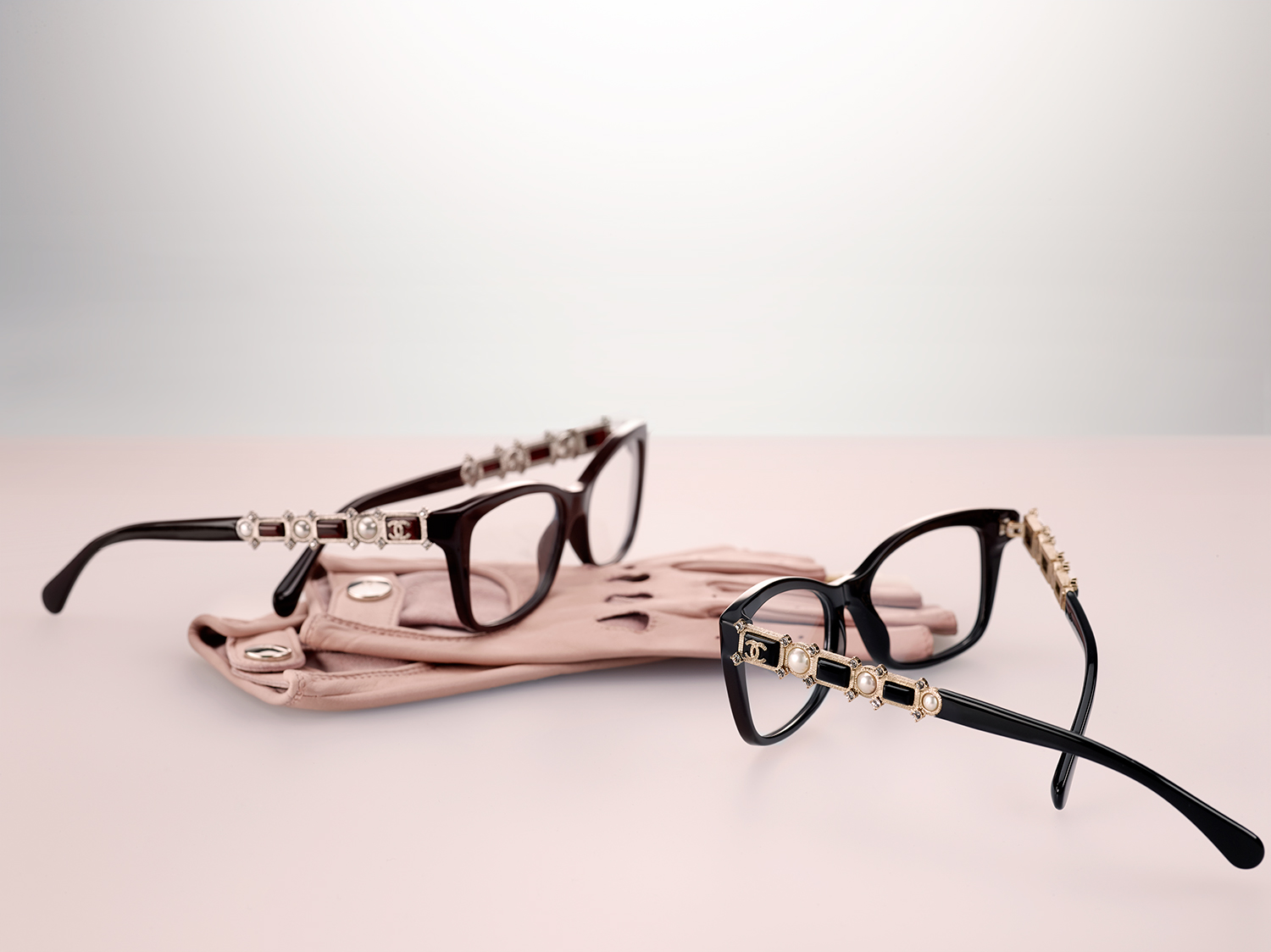1cf1cc37f7 02_CHANEL_Eyewear_Bijou_2015_Collection_Still_Life_Sunglasses_LD