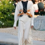 LOUIS VUITTON CRUISE: PALM SPRINGS