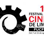 19 FESTIVAL DE CINE DE LIMA