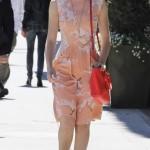Pippa Middleton para Tabitha Webb
