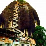 El secreto natural mejor guardado de COLOMBIA