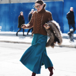 TOP LOOKS: OLIVIA PALERMO