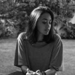 NUEVO TALENTO: ELISA TOKESHI