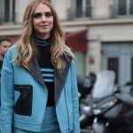 PARIS COUTURE WEEK: LA CALLE