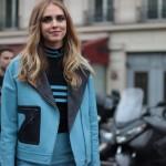 PARIS COUTURE WEEK: LA CALLE
