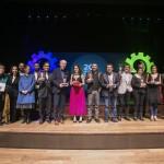 20 FESTIVAL DE CINE DE LIMA: LOS GANADORES
