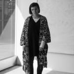 PRIVATE VIEW: CLAUDIA PAREJA