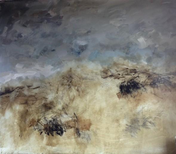 paisaje-145x195-acrilico-sobre-tela