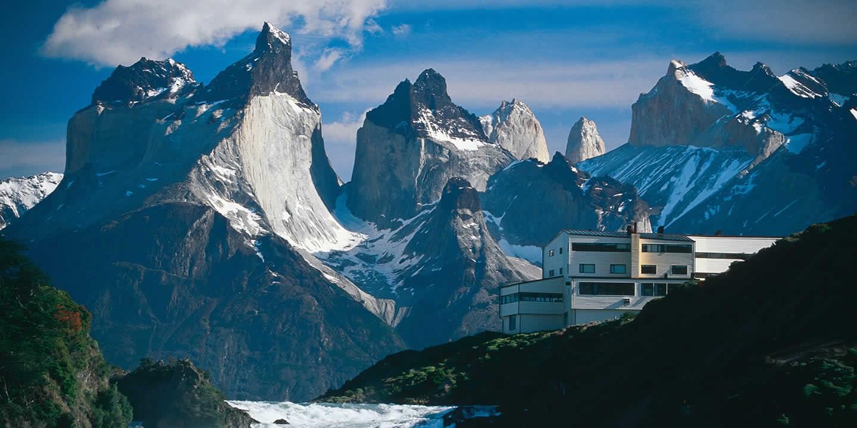 explora-patagonia-south-america