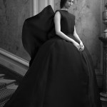 Olympia Taittinger: La nueva Alta Costura
